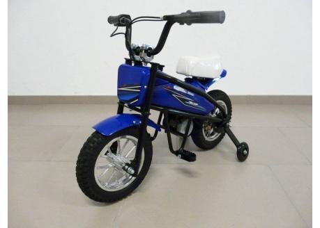 MOTO TK001 200W 24V
