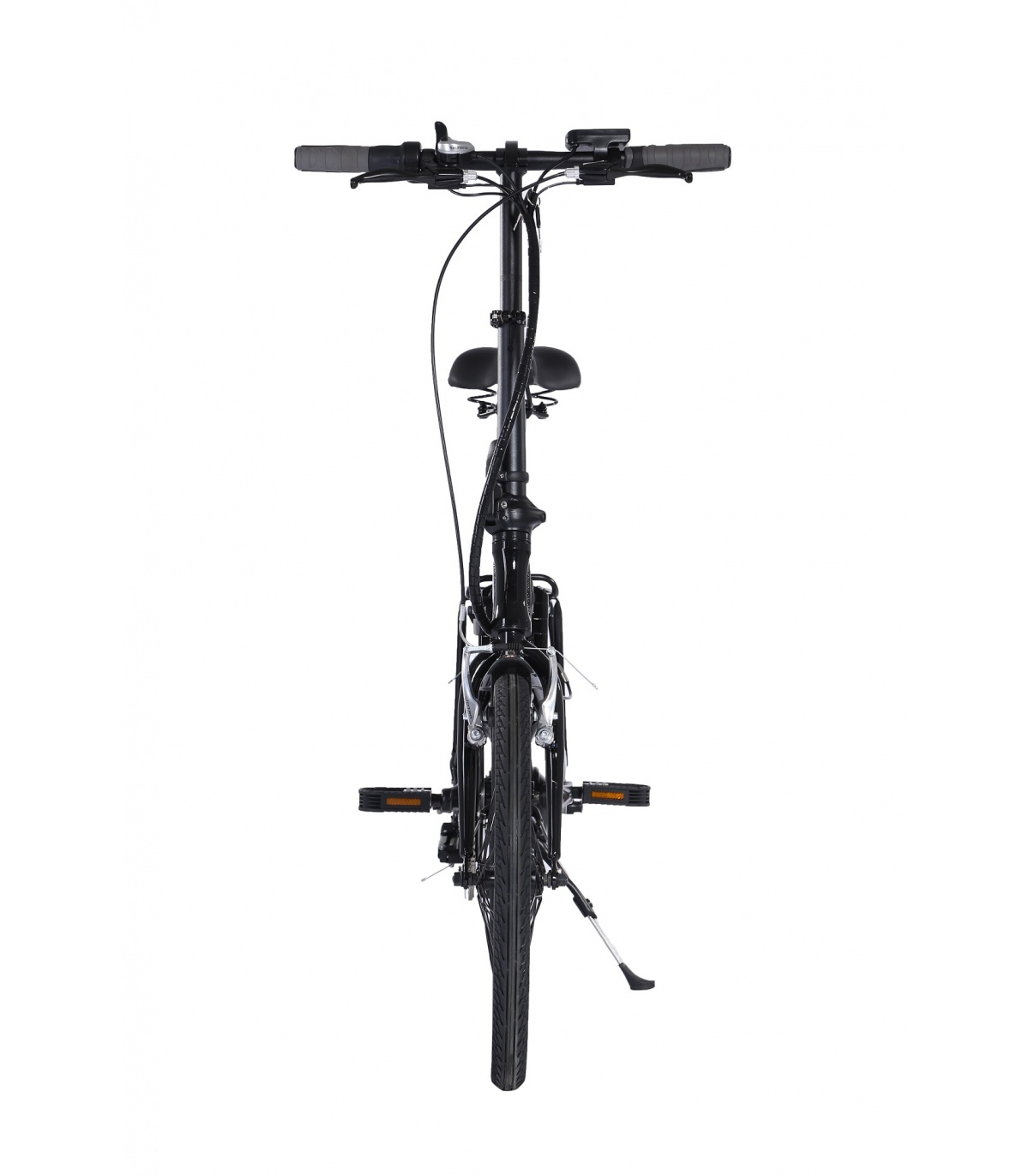 bicicleta el u00c9ctrica skateflash pro 36v 250w