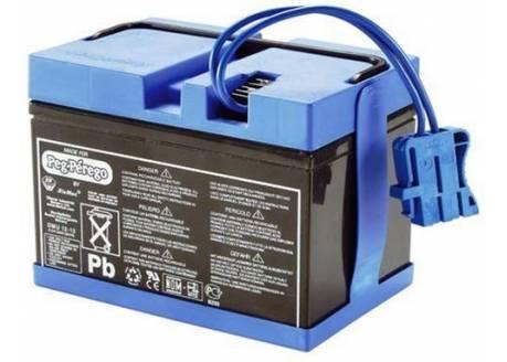 Batería Peg Perego 12v 12ah