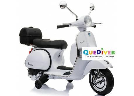 Vespa Piaggio px-150 12v