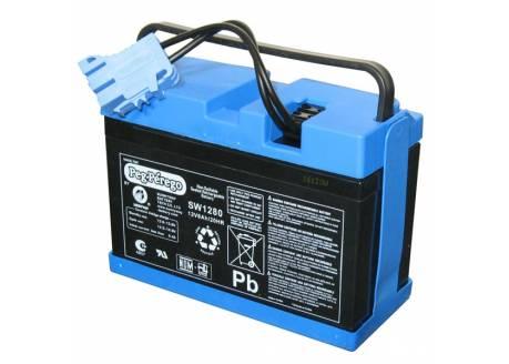 Batería Peg Perego 12v 8ah